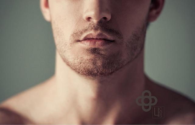 masculinizacion_4ces-scaled