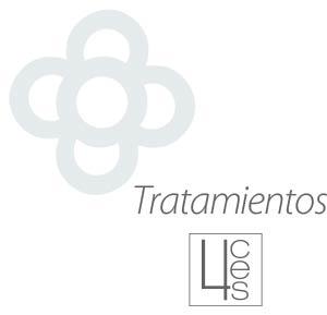 4ces_tratamientos_flor1
