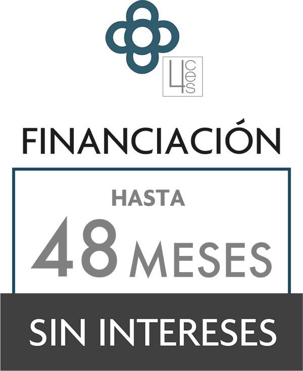financiacion01