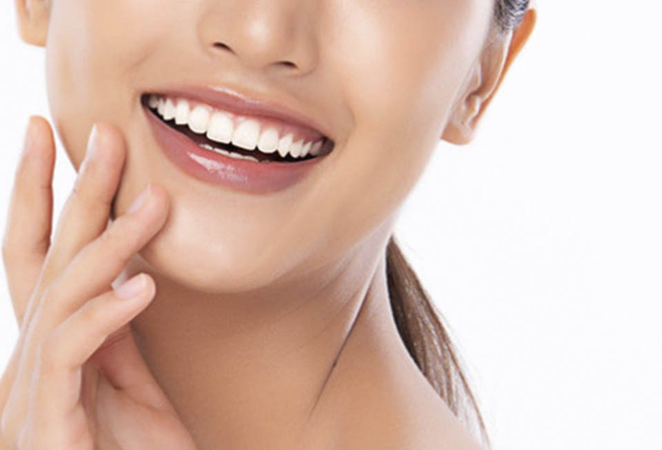 odontologia_4ces