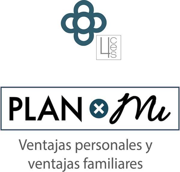 plan-mi
