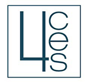 4ces Logo