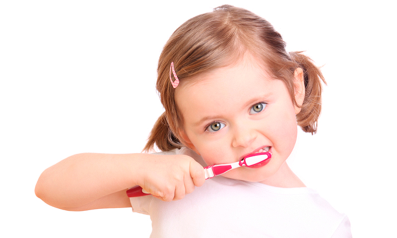 odontopediatria2_catroces