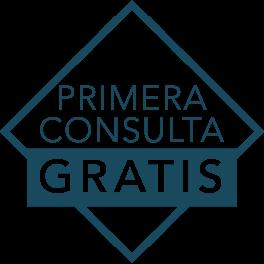 consulta_gratis